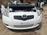 Мотор для Toyota yaris 1nz-fe 1, 5л за 265 000 тг. в Алматы – фото 3