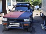 Toyota Hilux Surf 1995 года за 4 000 000 тг. в Петропавловск – фото 4