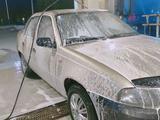 Daewoo Nexia 2014 года за 1 300 000 тг. в Актобе – фото 5