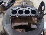 Блок двигателя на ВАЗ за 15 000 тг. в Рудный