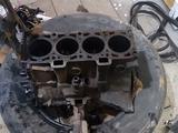 Блок двигателя на ВАЗ за 15 000 тг. в Рудный – фото 2