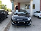 Hyundai Accent 2014 года за 4 350 000 тг. в Алматы – фото 3