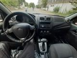 ВАЗ (Lada) 2194 (универсал) 2014 года за 2 300 000 тг. в Алматы – фото 3