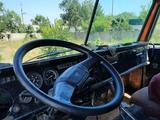 КамАЗ 1998 года за 2 800 000 тг. в Талдыкорган – фото 2