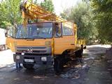 Shacman 2012 года за 15 000 000 тг. в Шымкент – фото 2