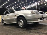 ВАЗ (Lada) 2115 (седан) 2004 года за 750 000 тг. в Шымкент – фото 3
