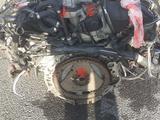 Двигатель на ауди а8 3.7 AEW за 350 000 тг. в Шымкент – фото 5
