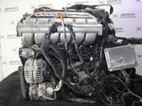 Двигатель AUDI BDB контрактный| за 375 000 тг. в Кемерово – фото 2