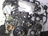 Двигатель AUDI BDB контрактный| за 375 000 тг. в Кемерово – фото 3