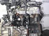 Двигатель AUDI BDB контрактный| за 375 000 тг. в Кемерово – фото 4