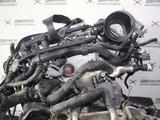 Двигатель AUDI BDB контрактный| за 375 000 тг. в Кемерово – фото 5