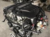 Двигатель BMW N46B20 2.0 л из Японии за 600 000 тг. в Нур-Султан (Астана)