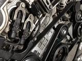 Двигатель BMW N46B20 2.0 л из Японии за 600 000 тг. в Нур-Султан (Астана) – фото 4