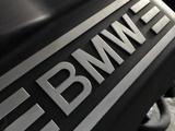 Двигатель BMW N46B20 2.0 л из Японии за 600 000 тг. в Нур-Султан (Астана) – фото 5