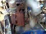 Foton  Foton BJ 4253smfkb-2 2007 года за 8 000 000 тг. в Атырау – фото 5