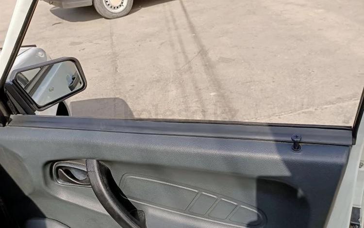 ВАЗ (Lada) 2115 (седан) 2011 года за 1 055 000 тг. в Шымкент