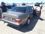 Mercedes-Benz E 230 1992 года за 1 400 000 тг. в Алматы