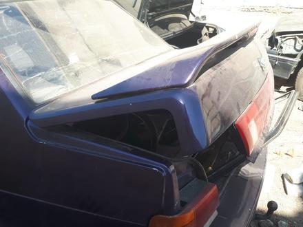 Крышка багажника за 20 000 тг. в Нур-Султан (Астана) – фото 2