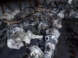 Двигители и акпп за 450 тг. в Актау