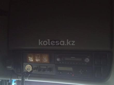 DAF  XF 105/460 2010 года за 13 000 000 тг. в Шымкент – фото 5