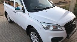 Lifan X60 2014 года за 1 500 000 тг. в Уральск