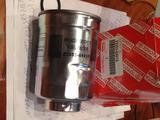 Топливный фильтр для toyota дизель за 8 000 тг. в Караганда – фото 3