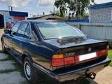 BMW 520 1989 года за 2 200 000 тг. в Павлодар