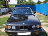 BMW 520 1989 года за 2 200 000 тг. в Павлодар – фото 2