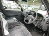 Nissan Caravan 2004 года за 3 100 000 тг. в Алматы – фото 5