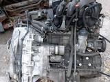 Двигатель w168 за 130 000 тг. в Алматы
