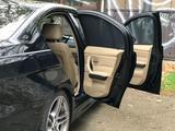 Авто шторки Laitovo за 10 000 тг. в Нур-Султан (Астана) – фото 2