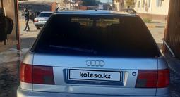 Audi A6 1996 года за 2 300 000 тг. в Кызылорда – фото 3