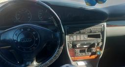 Audi A6 1996 года за 2 300 000 тг. в Кызылорда – фото 5