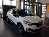 Renault Kaptur 2020 года за 6 944 000 тг. в Караганда – фото 2