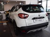 Renault Kaptur 2020 года за 6 944 000 тг. в Караганда – фото 3