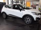 Renault Kaptur 2020 года за 6 944 000 тг. в Караганда