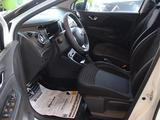 Renault Kaptur 2020 года за 6 944 000 тг. в Караганда – фото 4