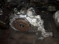 Акпп F22 4WD за 160 000 тг. в Караганда