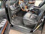 Lexus RX 330 2005 года за 6 300 000 тг. в Балхаш – фото 4
