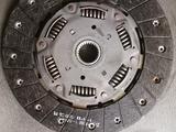 Сцепление 2, 9D OM 602 за 10 999 тг. в Петропавловск – фото 2