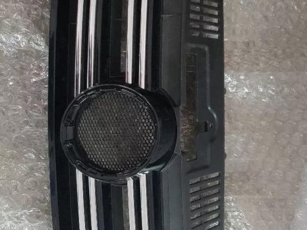 Решетка радиатора за 32 000 тг. в Алматы
