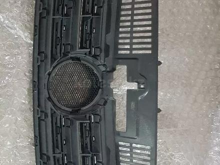 Решетка радиатора за 32 000 тг. в Алматы – фото 2