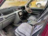 Honda CR-V 1995 года за 3 500 000 тг. в Усть-Каменогорск – фото 5