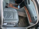 BMW 728 1996 года за 2 000 000 тг. в Талдыкорган – фото 2