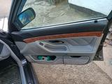 BMW 728 1996 года за 2 000 000 тг. в Талдыкорган – фото 3