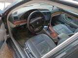 BMW 728 1996 года за 2 000 000 тг. в Талдыкорган – фото 5