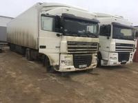Осуществляю перевозки грузов по СНГ в Актау