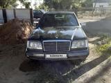 Mercedes-Benz E 220 1993 года за 1 500 000 тг. в Караганда