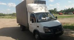 ГАЗ  330202 2011 года за 4 300 000 тг. в Туркестан – фото 3