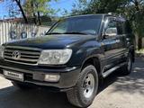 Toyota Land Cruiser 2007 года за 8 800 000 тг. в Алматы – фото 3